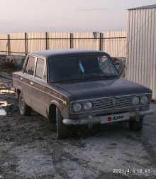 Феодосия 2103 1976