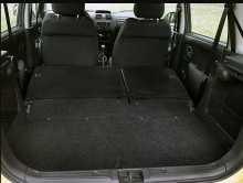 Пенза Wagon R Plus 2003