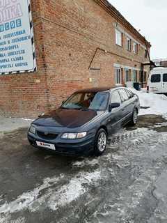Омск 626 1997