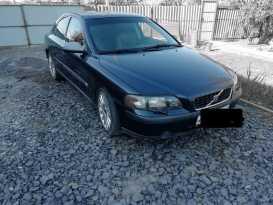 Азов S60 2003