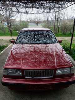 Светлоград 850 1996