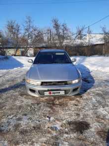 Тольятти Galant 2000