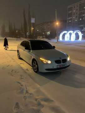 Шадринск 5-Series 2009