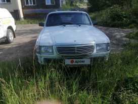 Алдан 3110 Волга 1999