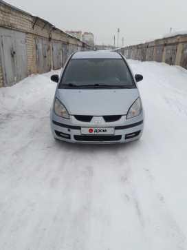 Челябинск Colt 2006