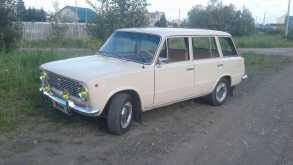 Назарово 2102 1979