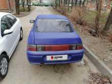 Волоколамск 2110 2005