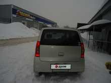 Томск Pino 2008