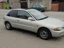 Ростов-на-Дону Colt 1994