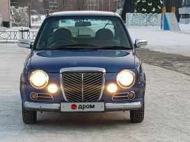 Хабаровск Nissan March 1997