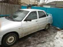 Задонск 2110 2003