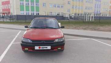Гурьевск 306 1996