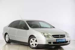 Сургут C5 2001