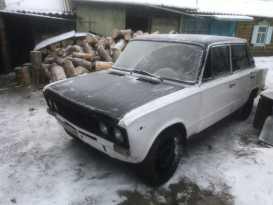 Хомутово 2103 1977