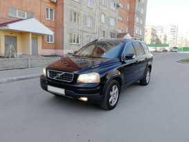 Барнаул XC90 2006