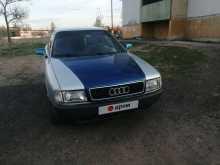 Щёкино 80 1987
