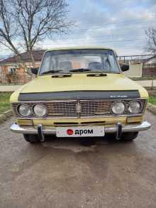 Джанкой 2103 1981