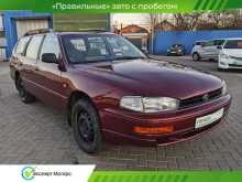 Ростов-на-Дону Camry 1993