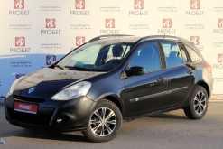 Владимир Clio 2009