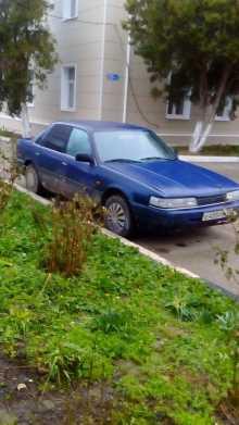 Севастополь 626 1987