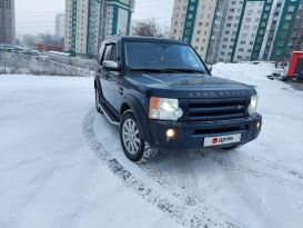 Алтайское Discovery 2007