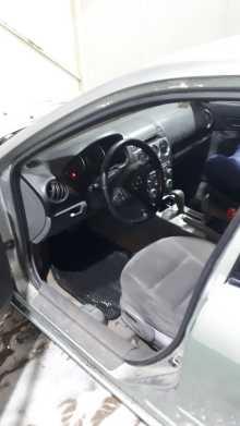 Ногинск Mazda6 2005