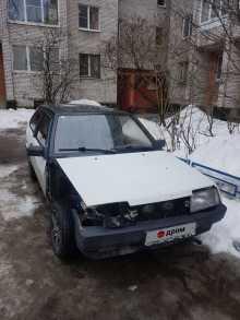 Санкт-Петербург 2108 1987