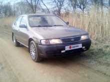 Михайловск Sunny 1997