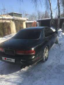 Иркутск Sentia 1993