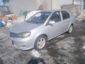 Кемерово V5 2013
