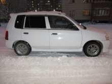 Оренбург Demio 2001