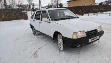 Томск 2126 Ода 2004
