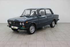 Саратов 2106 2000