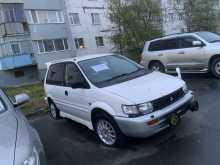 Надым RVR 1997