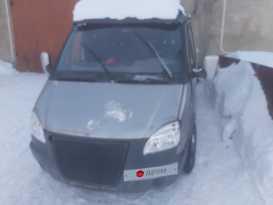 Кемерово 2217 2004