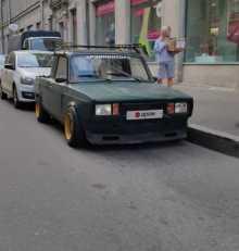Санкт-Петербург 2105 1998
