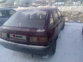 Белово 2126 Ода 2002