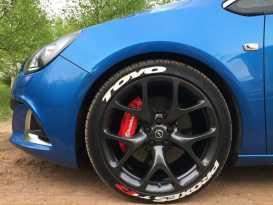 Ижевск Astra GTC 2012