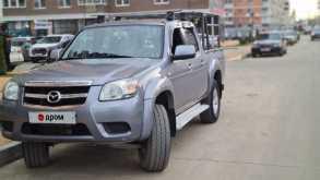 Краснодар BT-50 2008