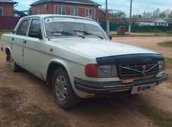 Пролетарск 31029 Волга 1996