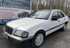 Ярославль C-Class 1997
