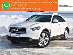 Томск FX37 2012