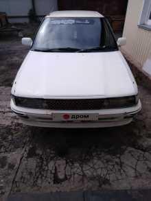 Купино Sprinter 1991