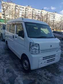Екатеринбург Every 2016