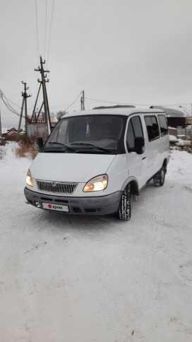 Новосибирск 2217 2009