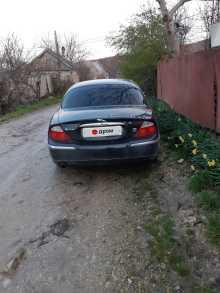 Новороссийск S-type 2002