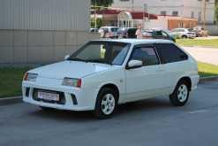 Волгоград 2108 1995