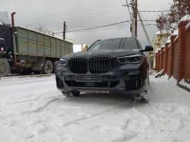 Екатеринбург X5 2020