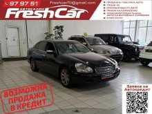 Томск Q45 2002