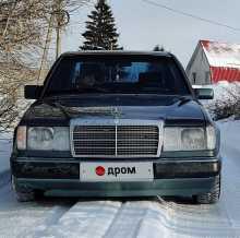 Брянск E-Class 1993